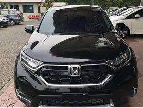 Honda CR V 2019 for sale