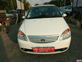 2012 Tata Indigo eCS for sale