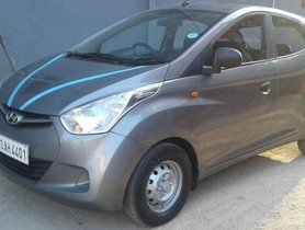 Used Hyundai Eon D Lite Plus 2012 for sale
