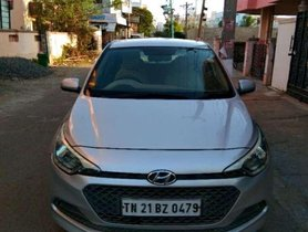 Hyundai I20 i20 Era 1.4 CRDI 6 Speed BS-IV, 2015 for sale