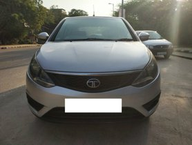 Used 2015 Tata Bolt for sale