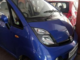 2016 Tata Nano for sale