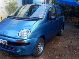 2000 Daewoo Matiz for sale