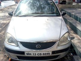 2004 Tata Indica for sale at low price