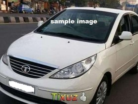 Used 2010 Tata Manza for sale