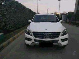 Used Mercedes Benz CLA car 2015 for sale at low price