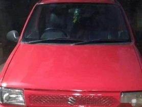 Maruti Suzuki 1000 1999 for sale