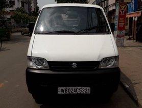 Maruti Suzuki Eeco 2013 for sale