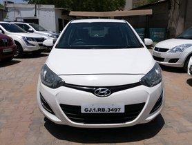 Hyundai i20 2015-2017 1.4 CRDi Magna for sale