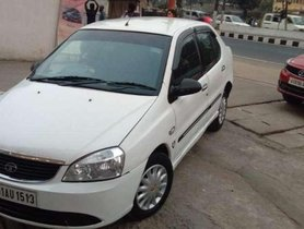2011 Tata Indigo CS for sale