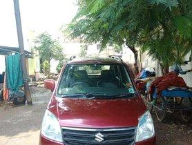 Maruti Suzuki Wagon R 1.0 VXi, 2011 for sale