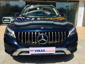 Mercedes-Benz GLC 300 4MATIC Sport for sale