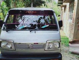 Used 2004 Maruti Suzuki Omni for sale
