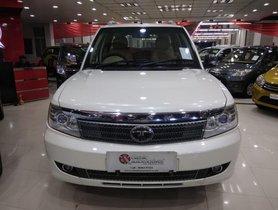 Tata Safari Storme VX for sale