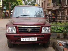 Used Tata Sumo car 1997 for  sale at low price