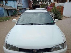 2004 Mitsubishi Lancer for sale