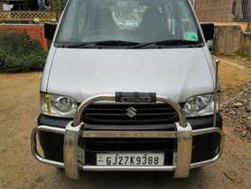 Maruti Suzuki Eeco 5 STR WITH A/C+HTR CNG, 2013 for sale