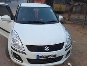 Maruti Suzuki Swift VDI AMT, 2017 for sale