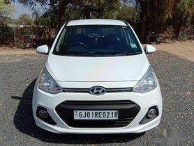 2013 Hyundai Grand i10 for sale