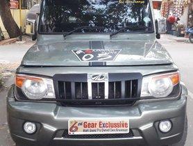 Mahindra Bolero ZLX 2011 for sale