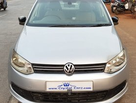 Volkswagen Vento 2012 for sale