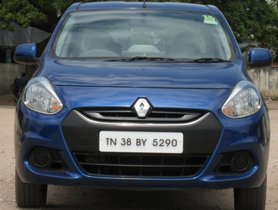 Renault Scala Diesel RxL for sale