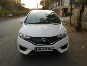 Honda Jazz 1.5 S i DTEC for sale