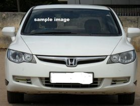 Honda Civic 2010-2013 1.8 V MT for sale