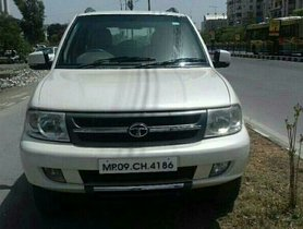 Tata Safari DICOR 2.2 EX 4x2 for sale