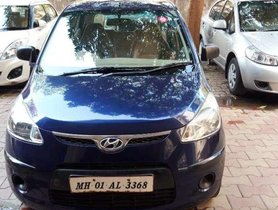 Used Hyundai i10 Era 1.1 2009 for sale