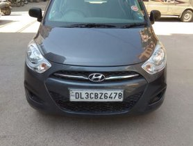 Hyundai i10 Era 1.1 2013 for sale