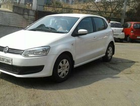 Volkswagen Polo Trendline 1.2L (P), 2010, Petrol for sale