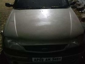 2001 Ford Ikon for sale at low price