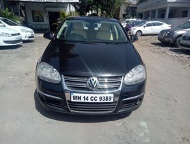 Used 2010 Volkswagen Jetta for sale