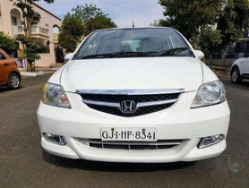 Used Honda City ZX GXi 2008 for sale