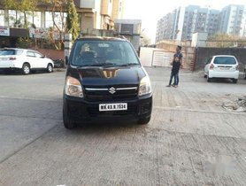 Used Maruti Suzuki Wagon R 2007 car at low price