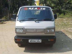 Maruti Suzuki Omni 2009 for sale