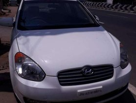 Used Hyundai Verna 1.6 CRDI 2007 for sale