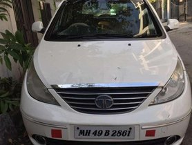 Used 2012 Tata Indica Vista for sale