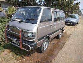 Maruti Suzuki Omni 2004 for sale