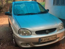 Opel Corsa 2003 for sale