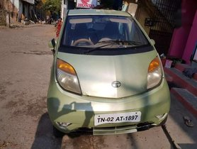 2012 Tata Nano for sale at low price