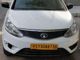 Used 2015 Tata Zest for sale