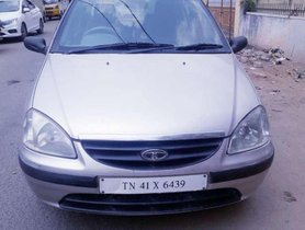 Tata Indigo LS, 2004 for sale