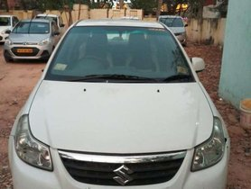 Maruti Suzuki SX4 VXi, 2008 for sale