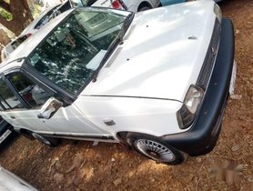 Used Maruti Suzuki 800 2011 car at low price