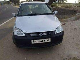2006 Tata Indicab for sale