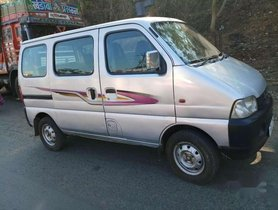 2010 Maruti Suzuki Eeco for sale