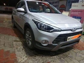 Used Hyundai i20 Active 1.2 S 2016 for sale