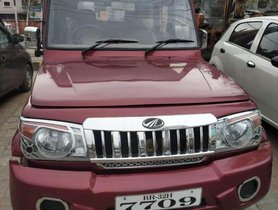 Mahindra Bolero ZLX BS IV, 2013 for sale